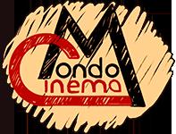 Mondo Cinema Associazione Culturale