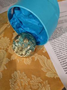 """Premio """"Piccola luna"""" di Marta Gierut"""""""