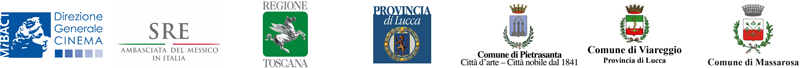 plancia_sponsor_web